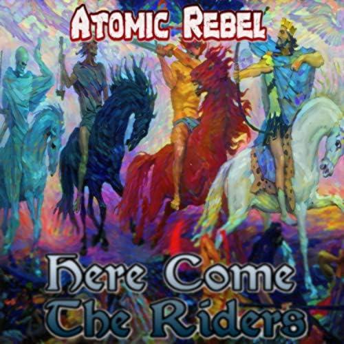 Atomic Rebel