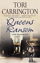 Queens Ransom (Sofie Metropolis)