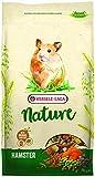 VERSELE LAGA pour Petit Animal hamster - Nature - 700g