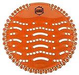 Wave 2.0 Urinal Deodorizer mit Mangoduft / Urinaleinlage für WC/ Pissoir / Duft Sanitäranlagen