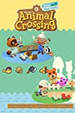 Animal Crossing: New Horizons - The Complete Guide - Walkthrough - Tips And Tricks