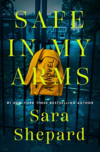 Safe-in-My-Arms