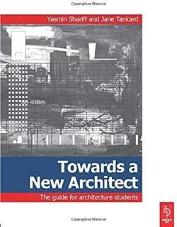 Towards a New Architect