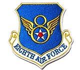 8th Eighth Air...image
