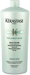 Kerastase Bain Volumifique 1000ML
