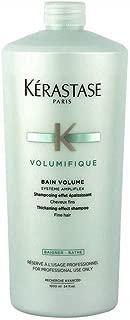 Kerastase - Volumising Shampoo Resistance Kerastase