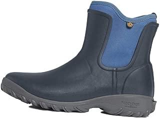 Women's Rain Boot Snow Shoe