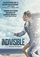 Indivisble [DVD]