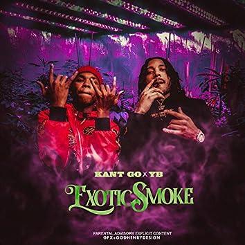 Exotic Smoke