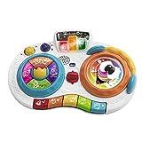 miglior Chicco- Gioco Piano Dj Mixer, Multicolore, 9493000