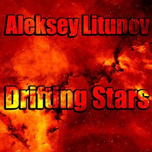 Aleksey Litunov
