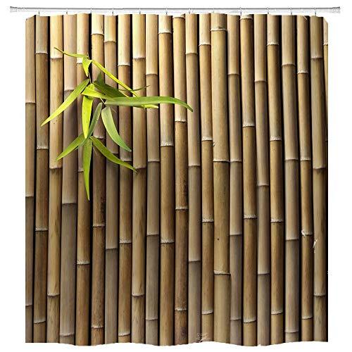 cortina zen de la marca hipaopao