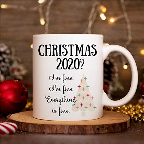Opiniones y reviews de Tazas personalizadas navideñas - 5 favoritos. 6
