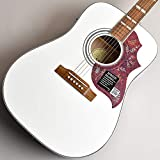 Epiphone Hummingbird PRO AW アコースティックギター エピフォン