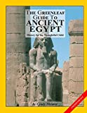 Greenleaf Guide to Ancient Egypt