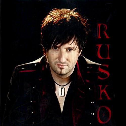 Rusko Richie