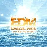 EDM Magical Pads - Synth Pad per la produzione di musica EDM| Download|IT
