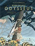 Binbir Oyunlu Odyssseus (Ciltli)