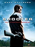 Shooter (4K UHD)
