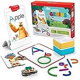 Osmo - Little Genius Starter Kit for iPad - 4...