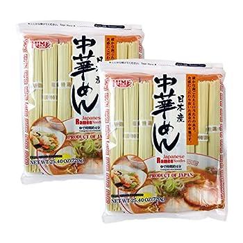 Best chukamen noodles Reviews