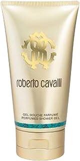 Roberto Cavalli Shower Gel 150 ml, 1er Pack 1 x 150 ml