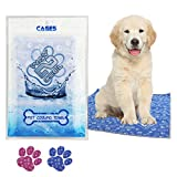 microfiber cooling towel for dogs