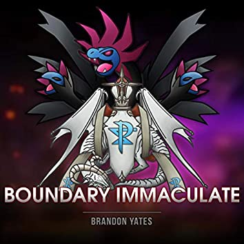 Boundary Immaculate