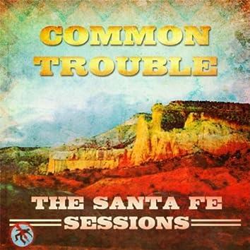 The Santa Fe Sessions