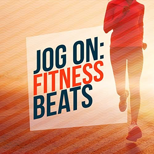Footing Jogging Workout, Workout Buddy & Workout Fitness