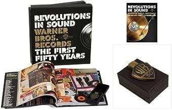 Best revolutions in sound Reviews