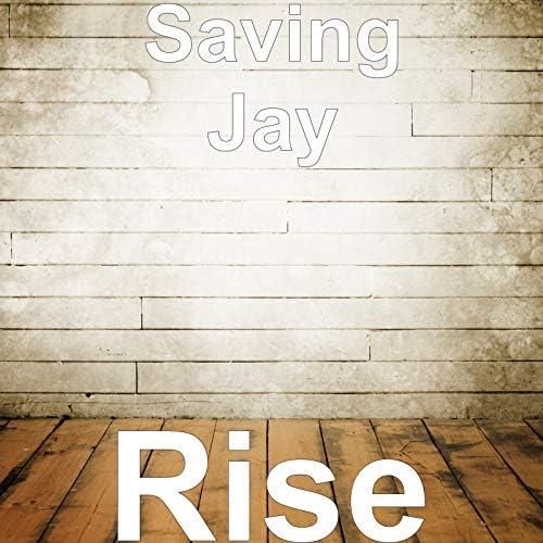 Saving Jay