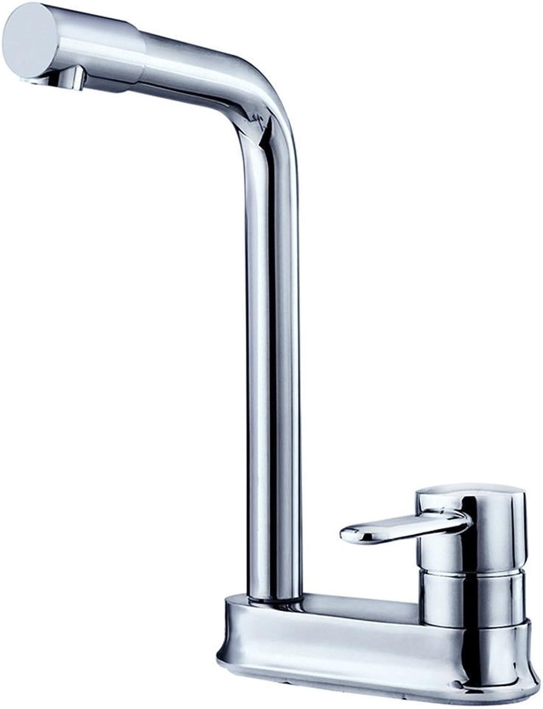 NewBorn Faucet Wasserhhne Warmes und Kaltes Wasser super Qualitt 2 Holesfull Kupfer kalt Wasser Wasser Düse Waschen