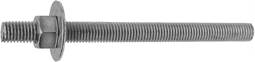 10 Pack Simpson Strong Tie RFB4X6 1/2