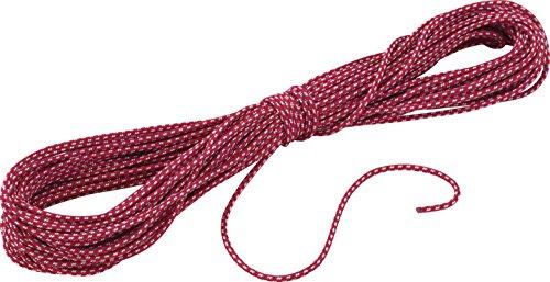 MSR–Ultralight Cord, Farbe Red