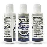 RexaZyte Rapid Size Boost Performance Cream