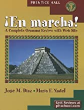 Best marcha in english Reviews