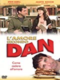 L'amore secondo Dan - Come cedere all'amore [IT Import]
