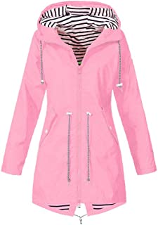 Best murano leather jacket Reviews