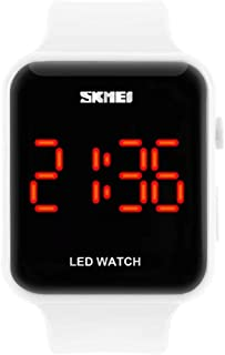 Best digital watches touch screen Reviews