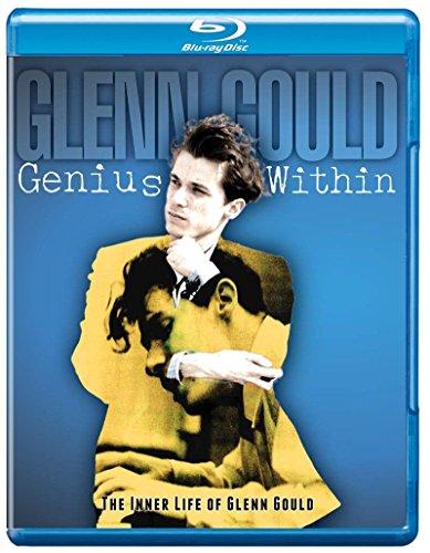 Genius Within [Blu-ray] [UK Import]