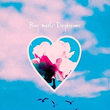 Boy Meets Daydreams