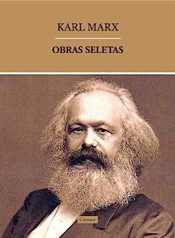 Obras de Karl Marx por [Karl Marx]