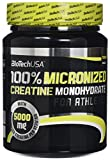 Biotech 11 g 1000G EU Creatine Monohydrate