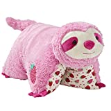 """Pillow Pets 18"""" Sweet Scented Strawberry..."""