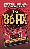 The '86 Fix