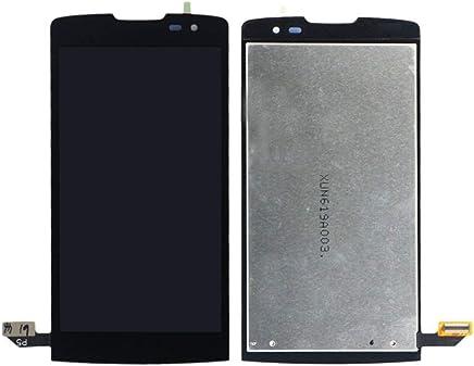 Fealliancement LCD Screen Display LCD ricambi e Parti di Ricambio + Touch Panel per LG Leon H340 / H340N - Trova i prezzi più bassi