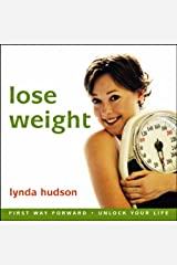 Lose Weight Audible Audiobook