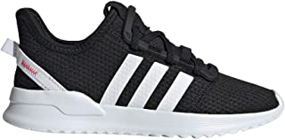 adidas Originals Kids' U_Path Running Shoe