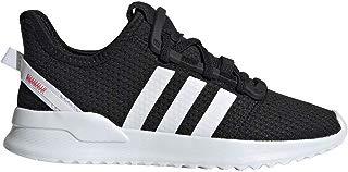 adidas Originals Kids' U_Path Running Shoe